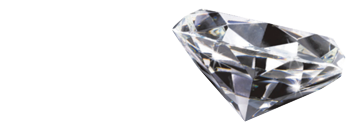 Bijouterie Diamant Exclusif inc.